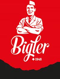 Bigler Fleischprodukte