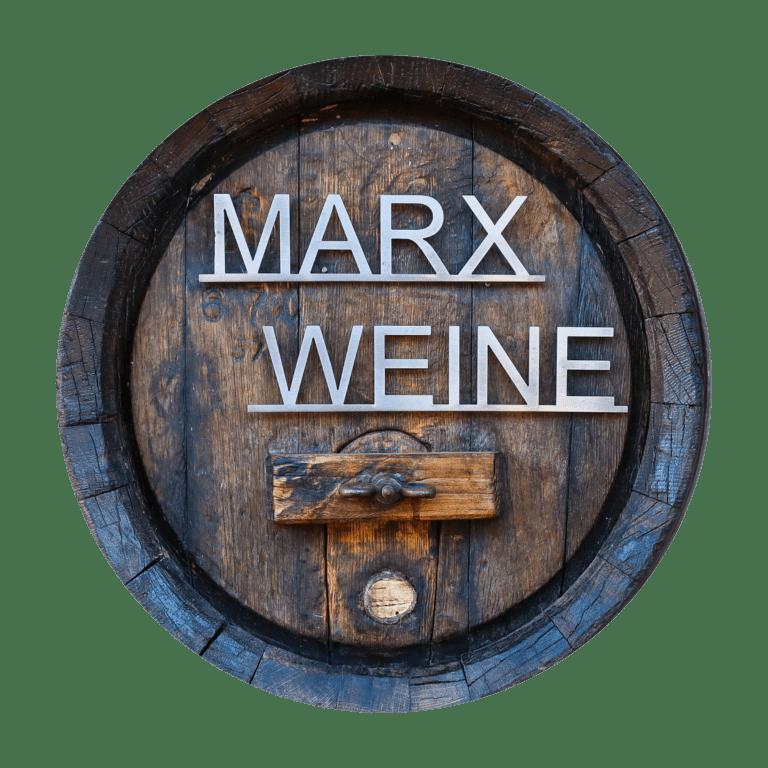 Marx Weine Termen